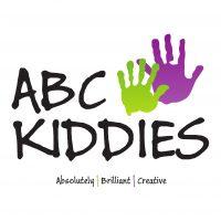 ABC Kiddies