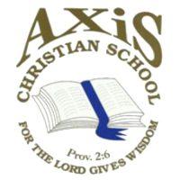 AXIS Christian School