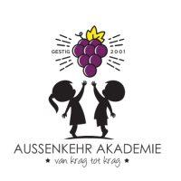 Aussenkehr Akademie