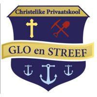 Christelike Privaatskool Hentiesbaai
