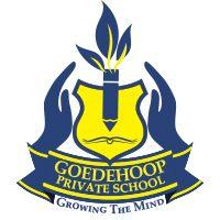 Goodehoop