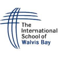 International school of Walvis Bay