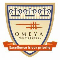Omeya