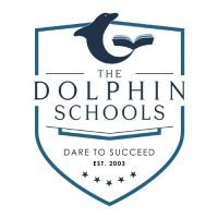 The Dolphin Schools