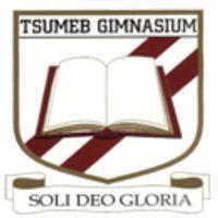 Tsumeb Gimnasium