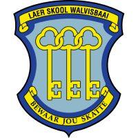 Walvisbaai Laerskool