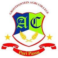 agri college